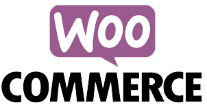 wordpress-creation-woocommerce-logo