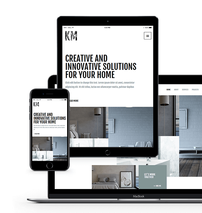 wp-creation-site-internet-vitrine-responsive