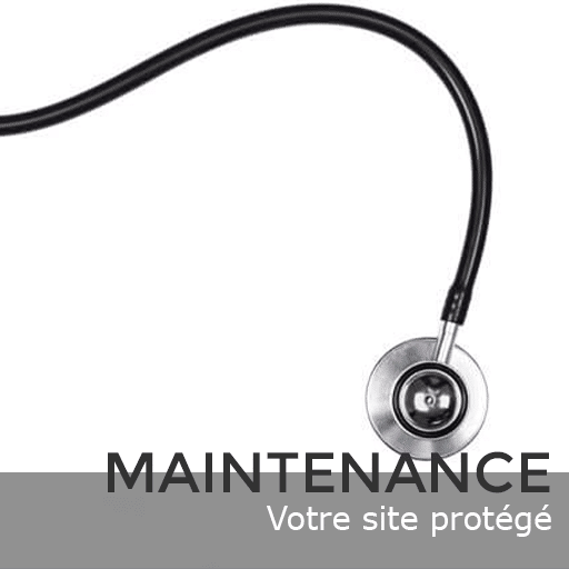 wp-concept-maintenance-sites-wordpress-mobile.jpg