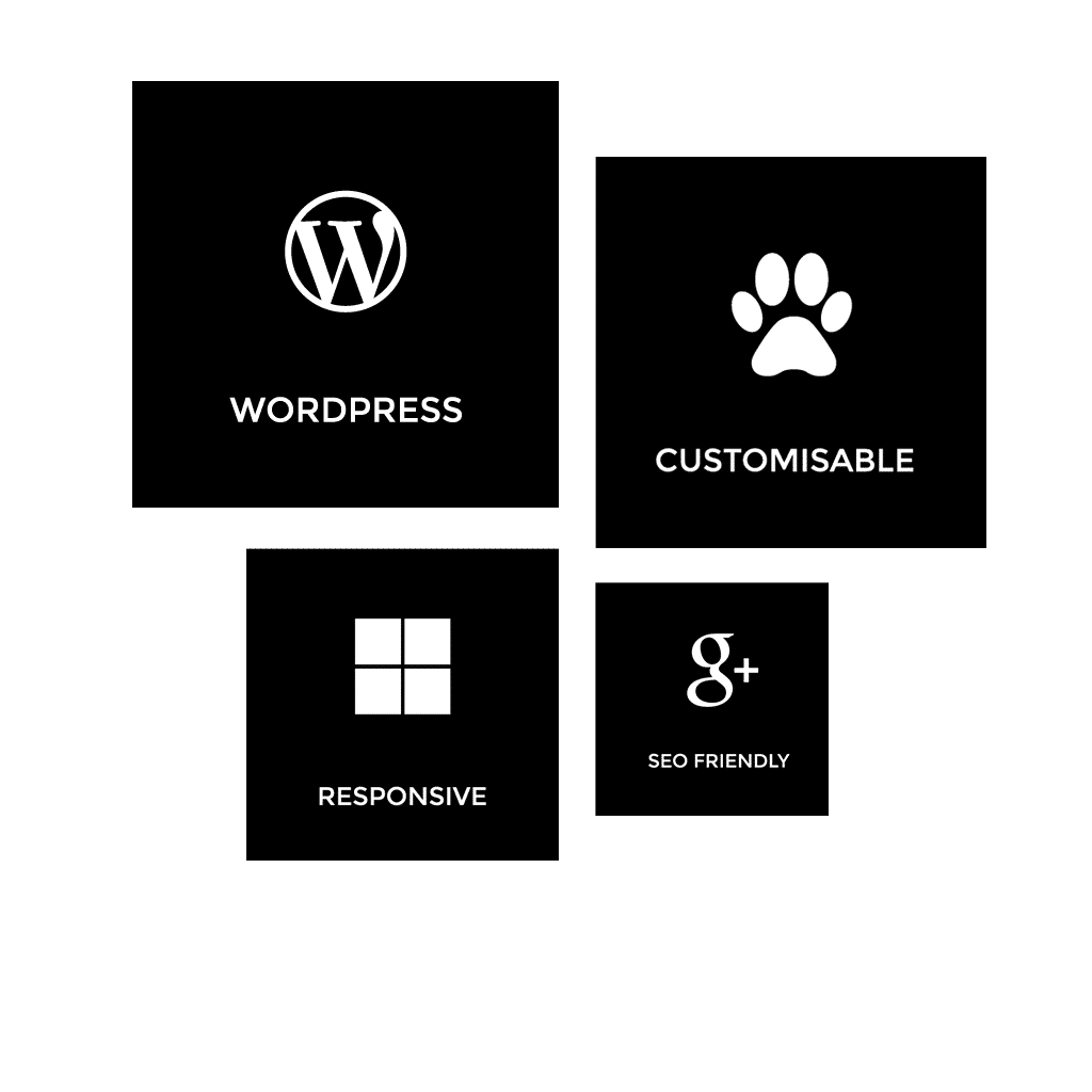 wordpress-creation-site-internet-rennes-35